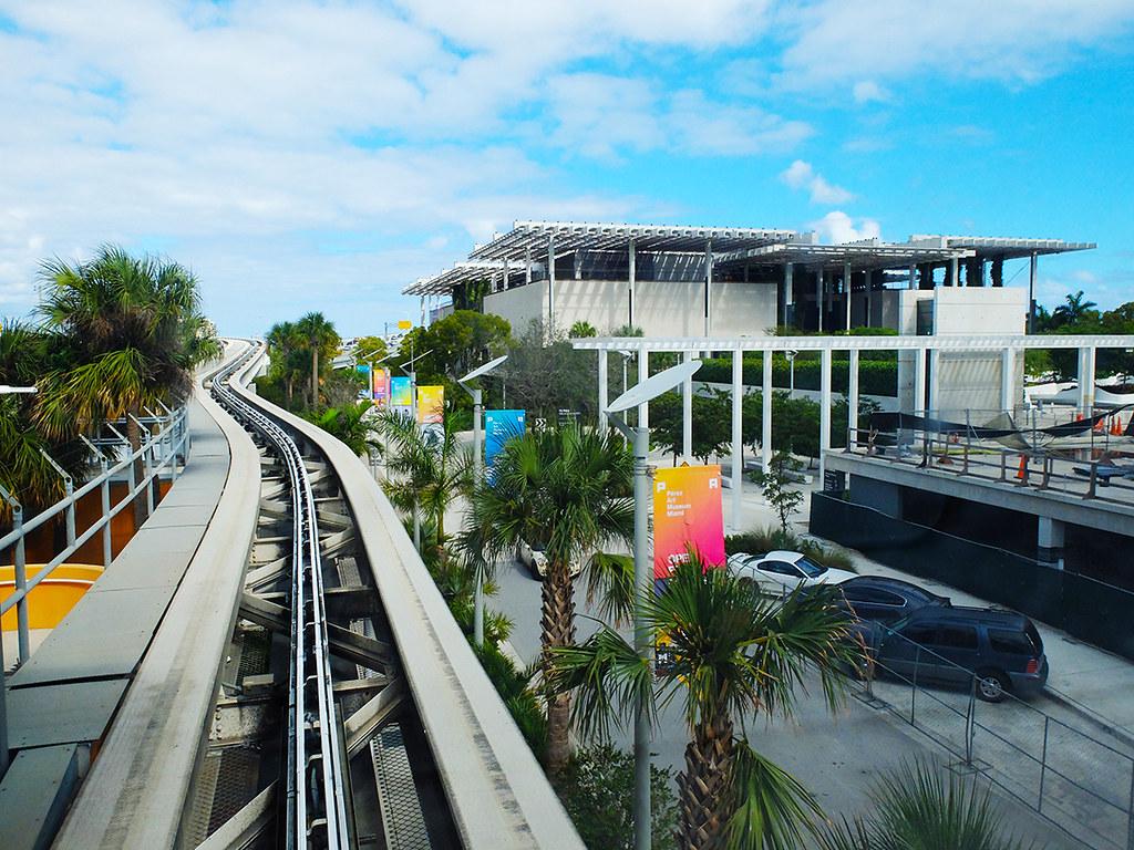 floride-west-palm-beach-(60)
