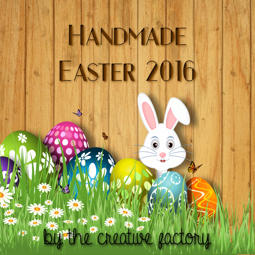 Handmade Easter 01
