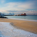 A Beach | Senja by Thomas Heaton
