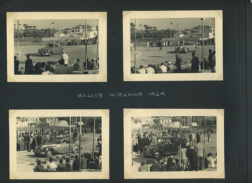 Miramar 1949-2