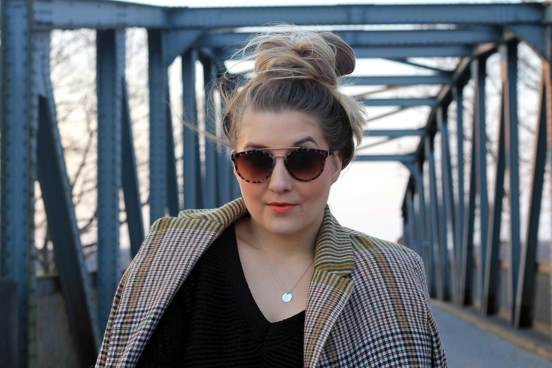 outfit-modeblog-look-style-sonnenbrille-primark