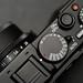 Fujifilm X70 by koimaru7
