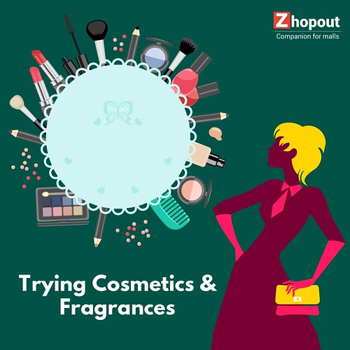 trying-cosmetics-zhopout