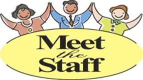 staff_2841c
