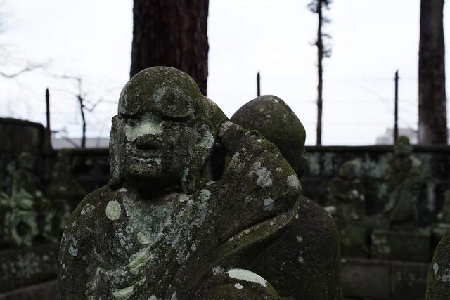 小江戸川越-40