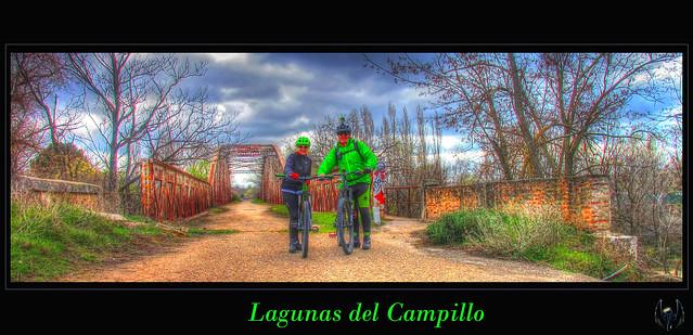 2016_03_29_Lagunas del campillo_012