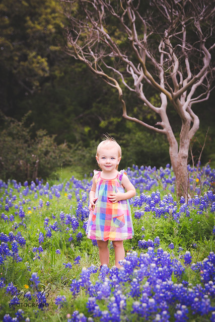 18Month-BlueBonnet-6