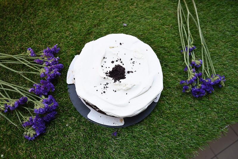 惡魔蛋糕D2母親節蛋糕推薦台北 (4)