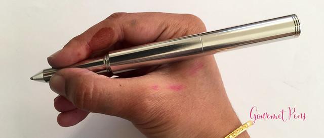 Review Schon Dsgn Classic Aluminum Pen @The_Schon (12)