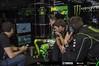2016-MGP-GP04-Espargaro-Spain-Jerez-055
