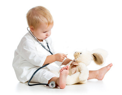Consultatii medicale telefonice cu plata online