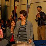 AP District Honor Roll--50.jpg