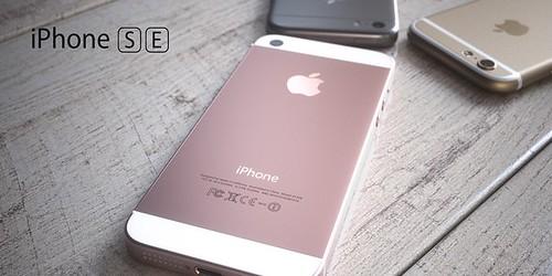 iPhone SE fechas de lanzamiento por países – Disponibilidad