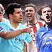 Sky-Sports-Live-Premier-League-Fixtures_2790295