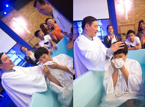 baptist23