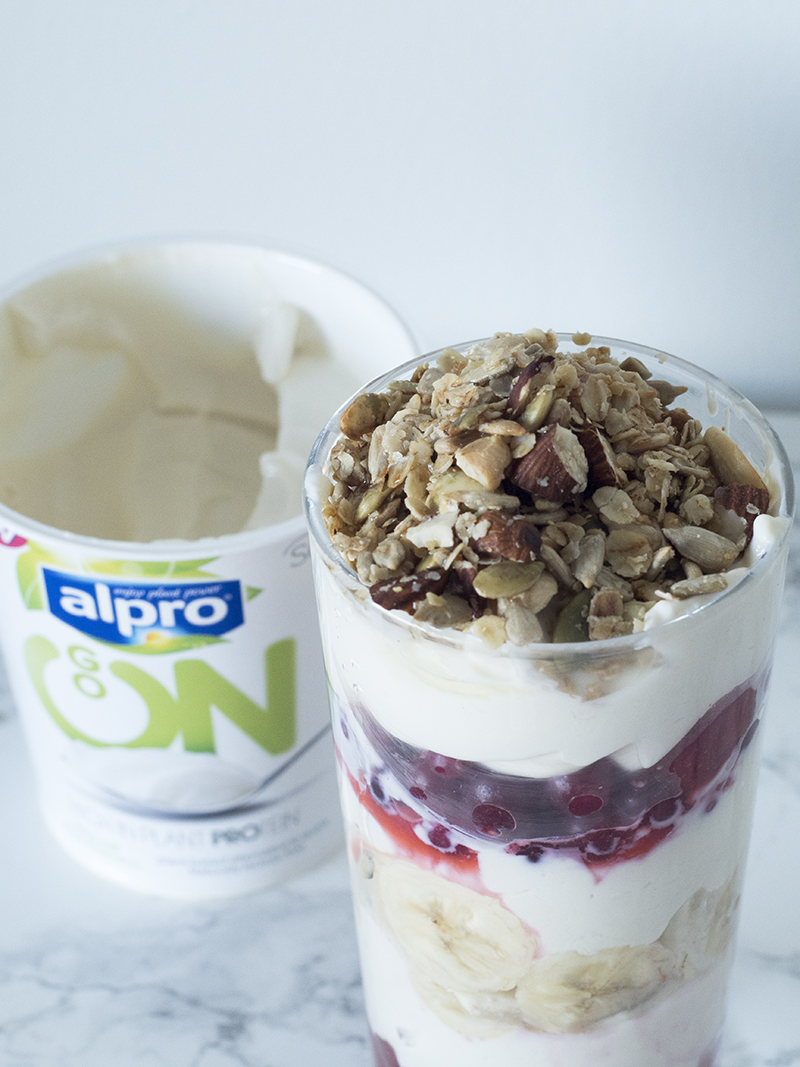 alpro_go_on_2