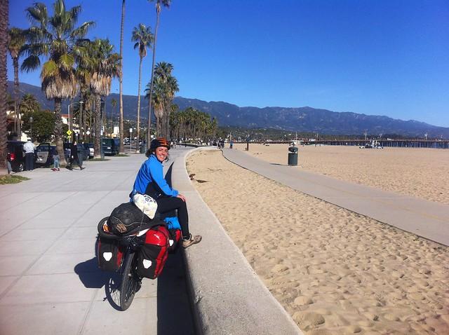 Califòrnia