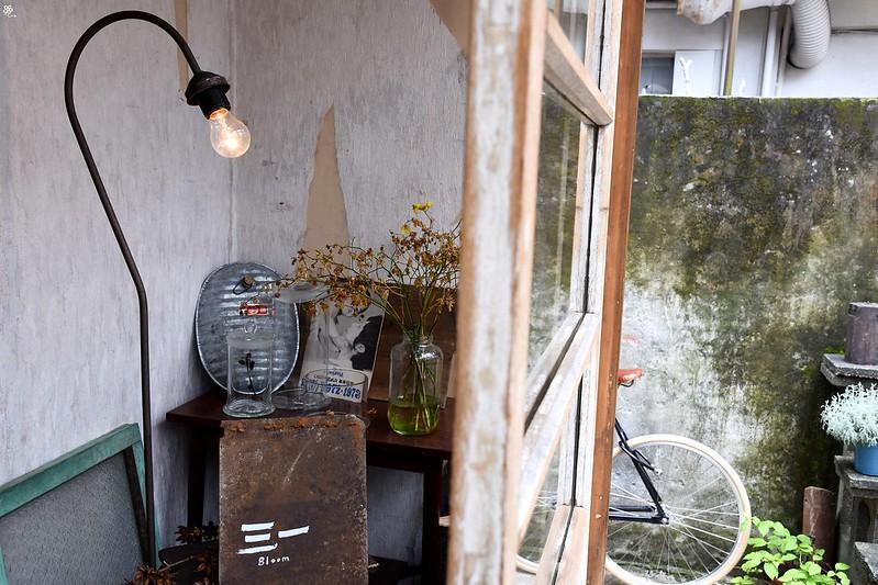 中山美食咖啡廳不限時推薦餐廳三一Bloom (10)