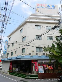 昭和レトロ 山市食堂-41