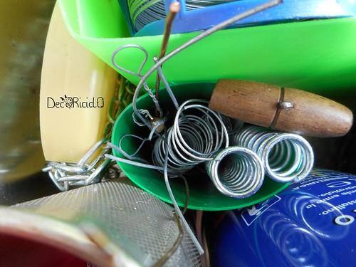 riorganizzazione ferramenta 9