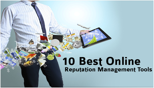online_reputation_management_tools