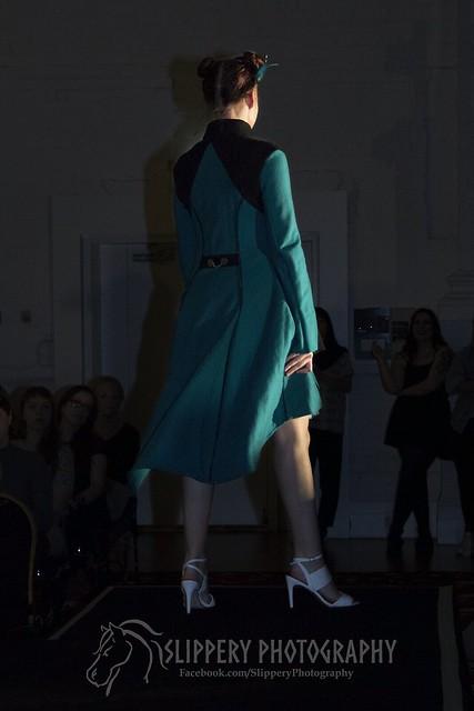 M.A.D Fashion (58)