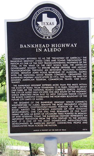 Photo of Black plaque № 41268