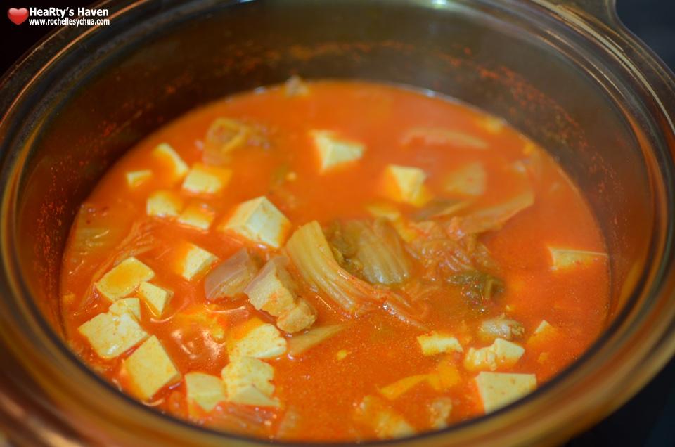 kimchi soup 12