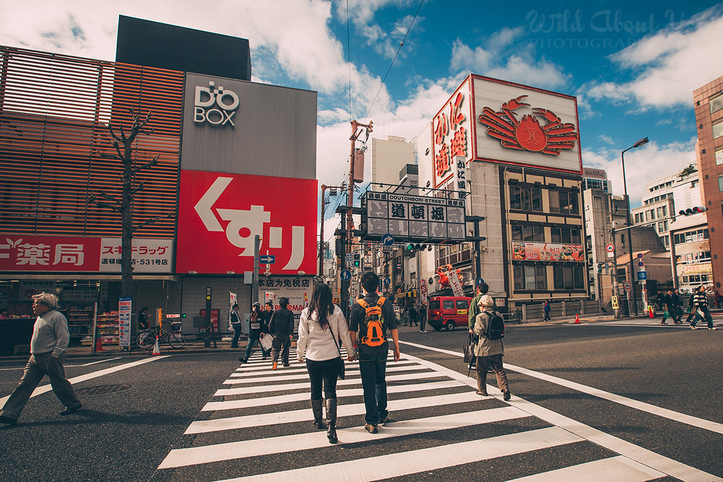 japan-prewedding19