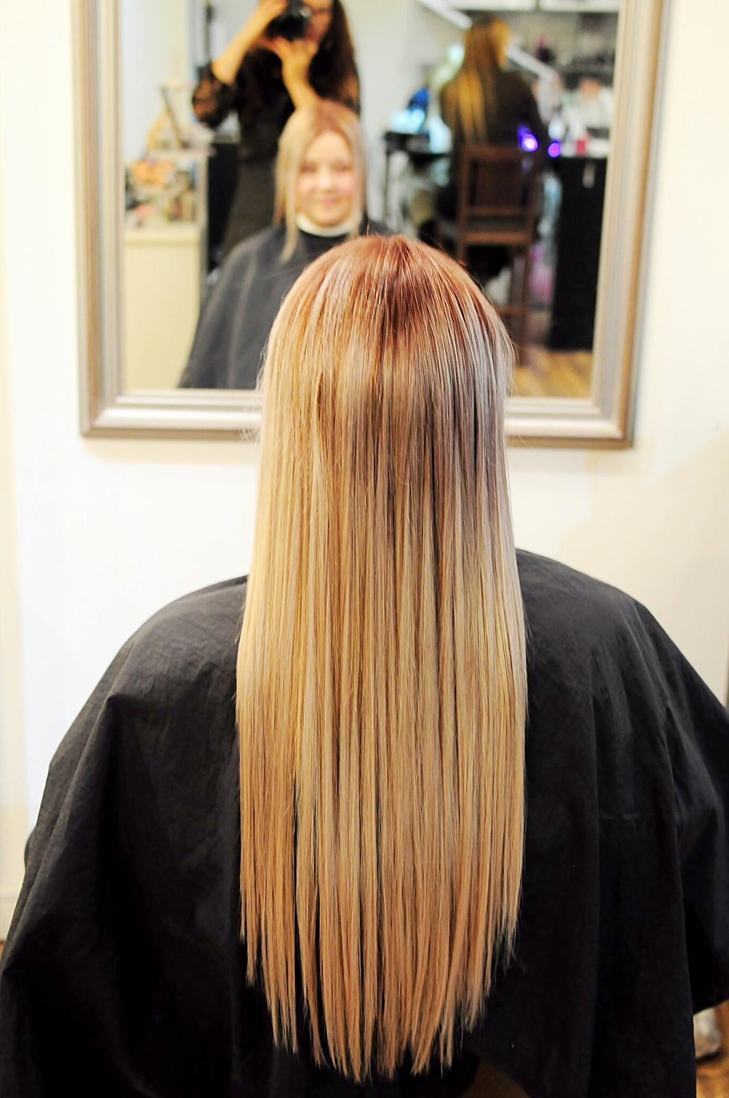hiukset6DSC_0039