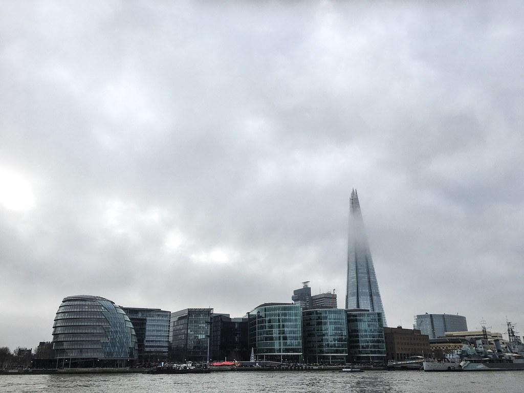 Londres_Ott_16
