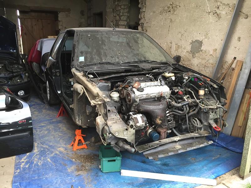[Keny]106 GTI 24084797031_d959808723_c