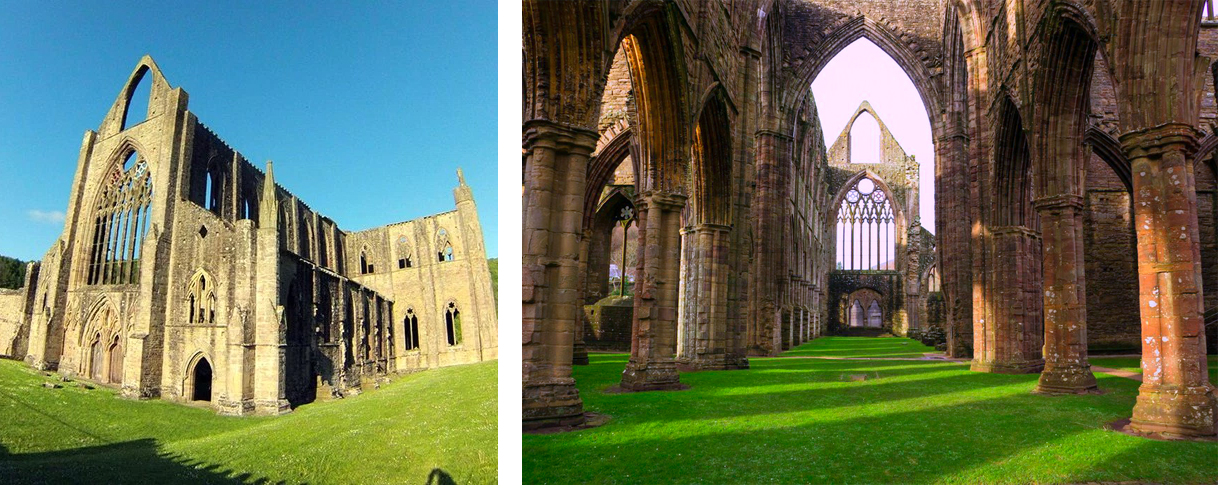 Gales memoria de viajes 2015 - 24108067446 277a3f0016 o - Memoria de Viajes 2015