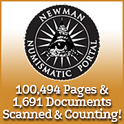 NNP pagecount 100,494