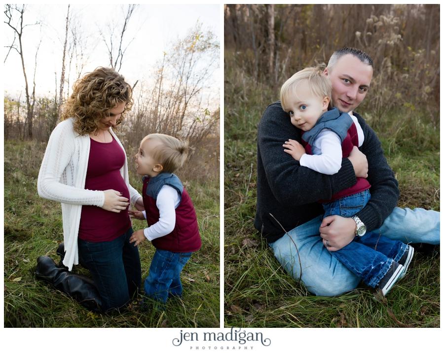 kristen-maternity-15