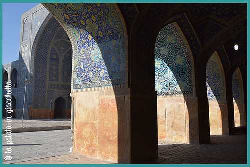 Iran-04