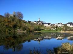Castet en vallée d'Ossau (64)