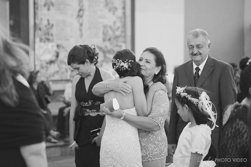 Wedding_ErikaIsmel_Leon_Gto_042