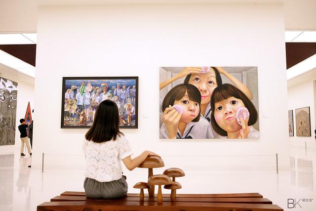 Thai MOCA