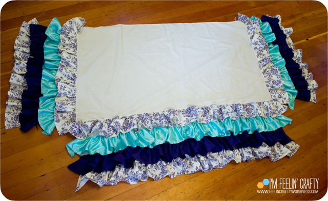 NurseryPieces2-BedSkirt-All-ImFeelinCrafty
