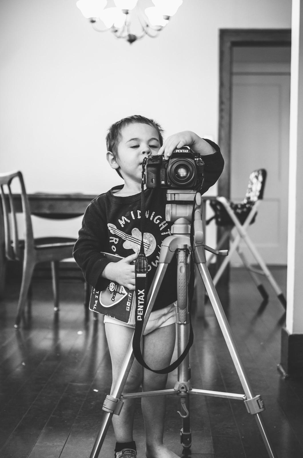 Mini-Photog