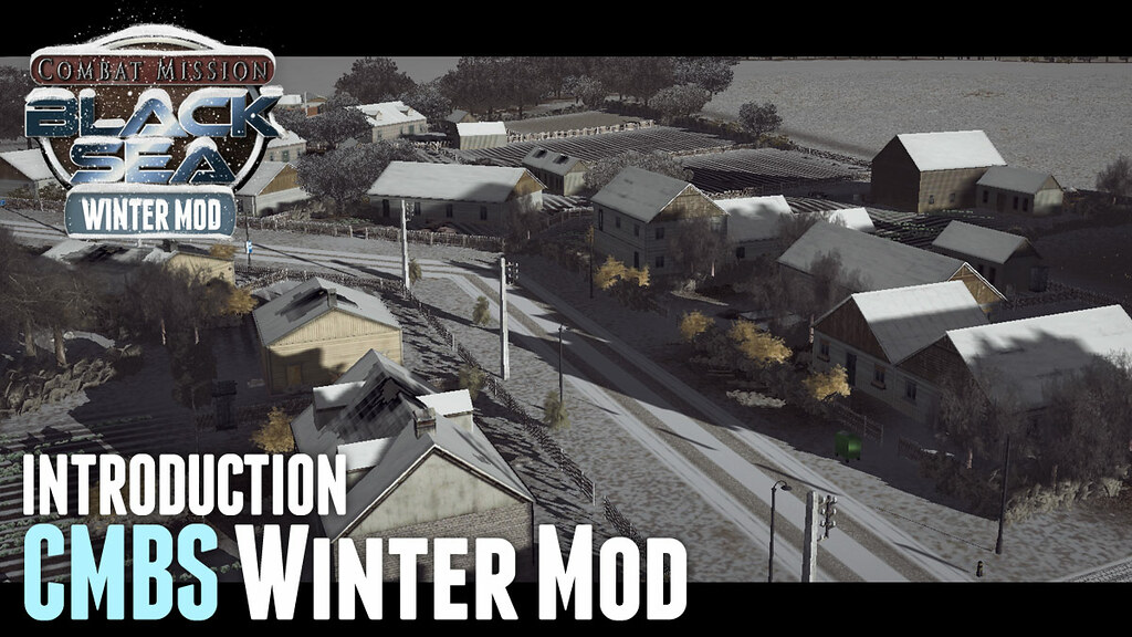 CMBS-Winter-Mod-introduction12