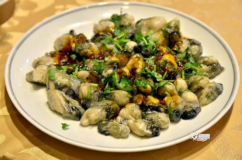 明福台菜海鮮004-DSC_8948