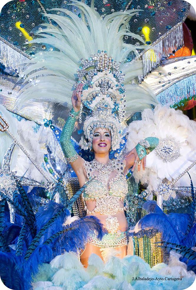 Arranca un Carnaval que ya tiene reinas