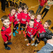 2016_01_24 8e BMW Muzzolini Futsal Cup 2016
