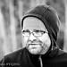 Thu, 02/18/2016 - 10:12 - Yukon Quest 2016 - Julien Schroder