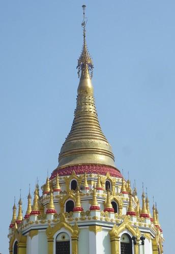 M16-Pakkoku-Temple (4)