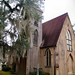 Church of the Holy Apostles Episcopal in Barnwell-009