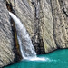Lago Sfundau - Ticino - Svizzera by Felina Photography