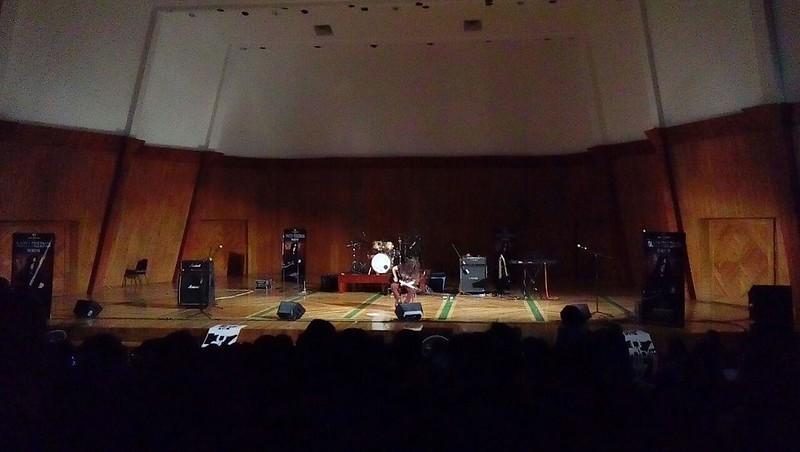 photo_2016-02-06_15-18-04